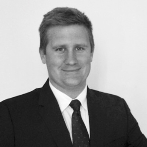 sebsmith-trading-about-us-andrew-smith-profile-picture